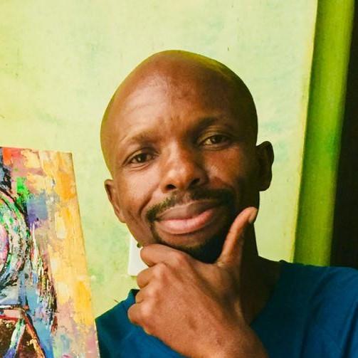 Boniface Kastor Mwiru