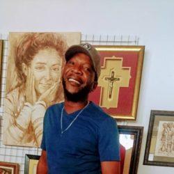 Evarist Chikawe