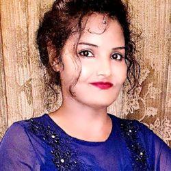 Pinky Mishra