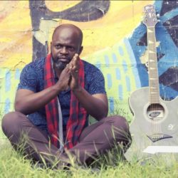 Paul Ndunguru